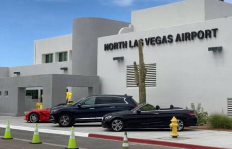 okosfesték referencia Las Vegas